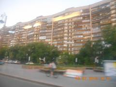 Ул. Республики, 92. (LUNA_HG) Tags: 2019 лето вечер тюменскаяобласть тюмень