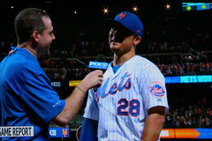 IMG_9413 (ShellyS) Tags: mets baseball citifield metswin queens nyc newyorkcity scoreboards
