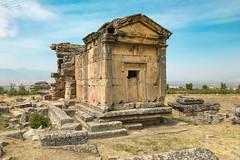 Ancient-City-Hierapolis-Turkey-7366