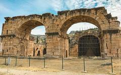 Ancient-City-Hierapolis-Turkey-7367