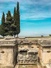 Ancient-City-Hierapolis-Turkey-7369