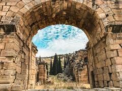 Ancient-City-Hierapolis-Turkey-7371