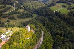 (Magikphil) Tags: lesclées cantondevaud suisse