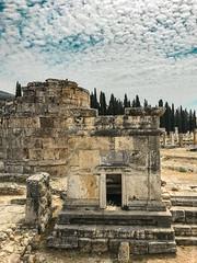 Ancient-City-Hierapolis-Turkey-7365