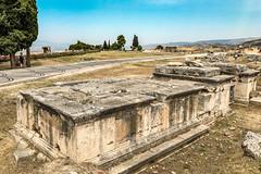 Ancient-City-Hierapolis-Turkey-7368