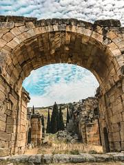 Ancient-City-Hierapolis-Turkey-7372