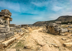 Ancient-City-Hierapolis-Turkey-7374