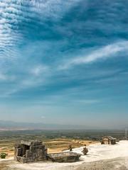 Ancient-City-Hierapolis-Turkey-7376