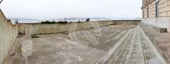 2012-08-15_-3.jpg (Quiki) Tags: californië alcatraz usa landen sanfrancisco california verenigdestaten