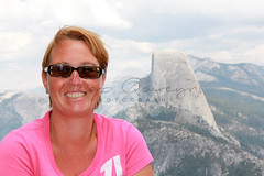 2012-08-17_-3.jpg (Quiki) Tags: nationalpark californië personen usa landen yosemite peeterspatricia curryvillage yosemitenationalpark california verenigdestaten