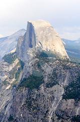 2012-08-17_-7.jpg (Quiki) Tags: landen californië usa yosemitenationalpark california verenigdestaten