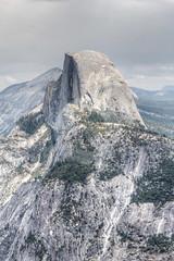 2012-08-17_-10.jpg (Quiki) Tags: landen californië usa yosemitenationalpark california verenigdestaten
