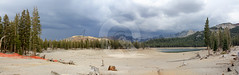 2012-08-18_-7.jpg (Quiki) Tags: lakemary californië usa landen california mammothlakes verenigdestaten