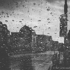 opaque conditions (The_Achromat) Tags: photo streetstyle explorer photography urban street nass blackandwhitephoto theachromat moody streetphotography exploremore sony wet foto picoftheday outdoorphoto schwarzweissfotografie outdoorphotography schwarzweissfoto regen photoshoot bnwdrama instagood blackandwhite hagen schwarzweis rain outdoor bnwphotography