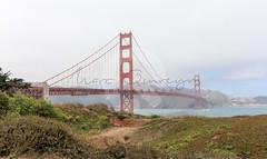 2012-08-15_-8.jpg (Quiki) Tags: californië fortwinfieldscott usa landen sanfrancisco california verenigdestaten