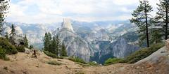 2012-08-17_-2.jpg (Quiki) Tags: nationalpark california landen usa curryvillage yosemite californië yosemitenationalpark verenigdestaten