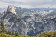 2012-08-17_-4.jpg (Quiki) Tags: landen californië usa yosemitenationalpark california verenigdestaten