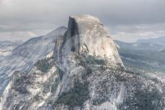 2012-08-17_-8.jpg (Quiki) Tags: landen californië usa yosemitenationalpark california verenigdestaten