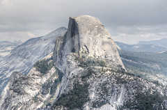 2012-08-17_-9.jpg (Quiki) Tags: landen californië usa yosemitenationalpark california verenigdestaten