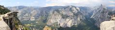 2012-08-17_-11.jpg (Quiki) Tags: californië beverlyhills yosemite yosemitenationalpark nationalpark usa curryvillage westla landen california verenigdestaten