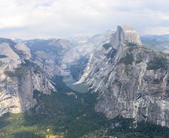 2012-08-17_-12.jpg (Quiki) Tags: nationalpark california curryvillage usa landen yosemite californië yosemitenationalpark verenigdestaten
