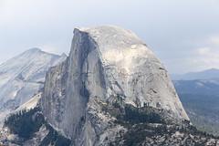 2012-08-17_-13.jpg (Quiki) Tags: nationalpark californië usa landen yosemite curryvillage yosemitenationalpark california verenigdestaten