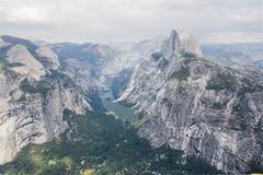 2012-08-17_-14.jpg (Quiki) Tags: nationalpark california landen usa curryvillage yosemite californië yosemitenationalpark verenigdestaten