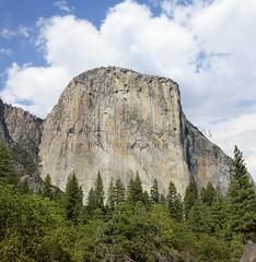 2012-08-17_-16.jpg (Quiki) Tags: nationalpark california landen usa curryvillage yosemite californië yosemitenationalpark verenigdestaten