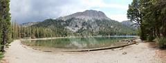 2012-08-18_-2.jpg (Quiki) Tags: lakemary californië usa landen california mammothlakes verenigdestaten