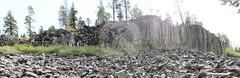 2012-08-19_.jpg (Quiki) Tags: lakemary californië usa landen junelake california verenigdestaten