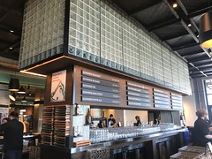 2019 223/365 8/11/2019 SUNDAY  - Guinness Open Gate Brewery & Barrel House - Baltimore, Maryland (_BuBBy_) Tags: maryland 2019 223365 8112019 sunday guinness open gate brewery barrel house baltimore 8 223 365 365days project project365 bar august sun su