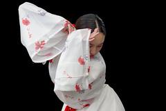 matsuri (murtica27) Tags: japan nippon matsuri main frankfurt germany deutschland 祭 event festival menschen people mädchen girl frau woman kimono parade show sony alpha dance dancer dancing face gesicht portrait smile action tanz