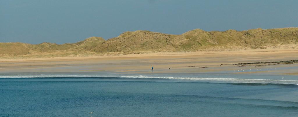 North of Scotland