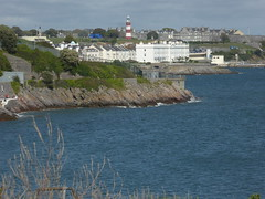 11 August 2019 Plymouth (1) (togetherthroughlife) Tags: 2019 august devon plymouth