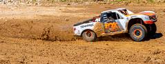 Schlammschlacht (Andreas Stamm) Tags: rc traxxas auto car rccar schlamm mud race rennen