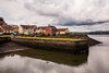 Newport-On-Tay Outer Harbour