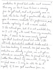19871107 Letter from Gene Jr to Parents 05 (lasertrimman) Tags: 19871107 letter from gene jr parents 05 letterfromgenejrtoparents05