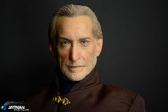 JATMAN - Charles Dance 02 (JATMANStories) Tags: 16 16scale hottoys actionfigure game thrones got