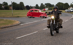 Great Bentley-Harley (Caught On Digital) Tags: bikenight bikers choppers custom essex greatbentley harleydavidson motorbikes motorcycles suffolkcrew