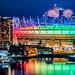 2019 - Vancouver - Celebration of Light