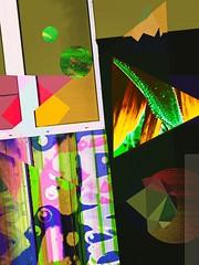 #digital #collage #artwork #abstract_art #glitch #interior #interior_design #poster_design #poster #cover #abstract_artwork #postmodern #design #graphic #phoneography #digital_collage #modern_art #wallpaper #digital_art #mobilegraphy #glitch_art #visualiz (Fateh Avtar Singh•X•Under) Tags: digital collage artwork abstractart glitch interior interiordesign posterdesign poster cover abstractartwork postmodern design graphic phoneography digitalcollage modernart wallpaper digitalart mobilegraphy glitchart visualization