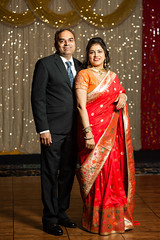 BK6A6802 (bwebbphotography.com) Tags: 5d 5dmarkiii 5d3 5diii yongnuo yongnuo568ex indoor graduation godox godoxad200 grad ashyana ashyanabanquets availablelight party indian indiantraditionalclothing flash dance dancing indianparty downersgrove sigma35mm sigma35 canon85 canon85mm 85mm 85mmf18 f18 event 35mm portrait newgrad college fremd fremdhighschool offcameraflash