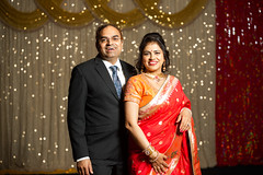 BK6A6801 (bwebbphotography.com) Tags: 5d 5dmarkiii 5d3 5diii yongnuo yongnuo568ex indoor graduation godox godoxad200 grad ashyana ashyanabanquets availablelight party indian indiantraditionalclothing flash dance dancing indianparty downersgrove sigma35mm sigma35 canon85 canon85mm 85mm 85mmf18 f18 event 35mm portrait newgrad college fremd fremdhighschool offcameraflash