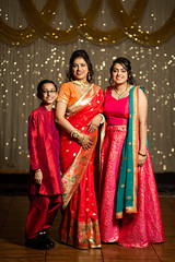 BK6A6785 (bwebbphotography.com) Tags: 5d 5dmarkiii 5d3 5diii yongnuo yongnuo568ex indoor graduation godox godoxad200 grad ashyana ashyanabanquets availablelight party indian indiantraditionalclothing flash dance dancing indianparty downersgrove sigma35mm sigma35 canon85 canon85mm 85mm 85mmf18 f18 event 35mm portrait newgrad college fremd fremdhighschool offcameraflash