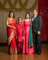 BK6A6778 (bwebbphotography.com) Tags: 5d 5dmarkiii 5d3 5diii yongnuo yongnuo568ex indoor graduation godox godoxad200 grad ashyana ashyanabanquets availablelight party indian indiantraditionalclothing flash dance dancing indianparty downersgrove sigma35mm sigma35 canon85 canon85mm 85mm 85mmf18 f18 event 35mm portrait newgrad college fremd fremdhighschool offcameraflash