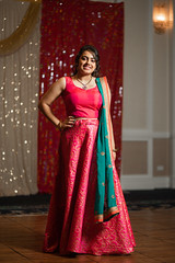 BK6A6764 (bwebbphotography.com) Tags: 5d 5dmarkiii 5d3 5diii yongnuo yongnuo568ex indoor graduation godox godoxad200 grad ashyana ashyanabanquets availablelight party indian indiantraditionalclothing flash dance dancing indianparty downersgrove sigma35mm sigma35 canon85 canon85mm 85mm 85mmf18 f18 event 35mm portrait newgrad college fremd fremdhighschool offcameraflash