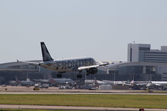 Frontier A319 (ars.ad8w) Tags: airbus a319 dfw