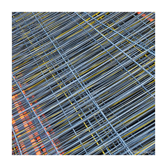 Industrial Lines (PeteZab) Tags: abstract pattern line diagonal peterzabulis square