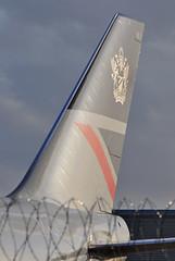 The original 'TO FLY. TO SERVE.' (A380spotter) Tags: tail tailfin verticalstabiliser tailplane rudder boeing 747 400 gbnly cityofswansea landor19841997 landorassociates britishairways10019192019 centenary retrocolours livery scheme retrojet 2019 ba100 baretrojet internationalconsolidatedairlinesgroupsa iag britishairways baw ba britishairwaysengineering westbase bealinebase maintenancebase london heathrow egll lhr