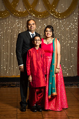 BK6A6808 (bwebbphotography.com) Tags: 5d 5dmarkiii 5d3 5diii yongnuo yongnuo568ex indoor graduation godox godoxad200 grad ashyana ashyanabanquets availablelight party indian indiantraditionalclothing flash dance dancing indianparty downersgrove sigma35mm sigma35 canon85 canon85mm 85mm 85mmf18 f18 event 35mm portrait newgrad college fremd fremdhighschool offcameraflash